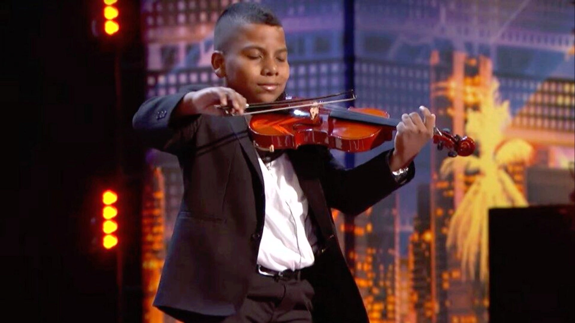 America's Got Talent' Season 14: All the Best Moments and