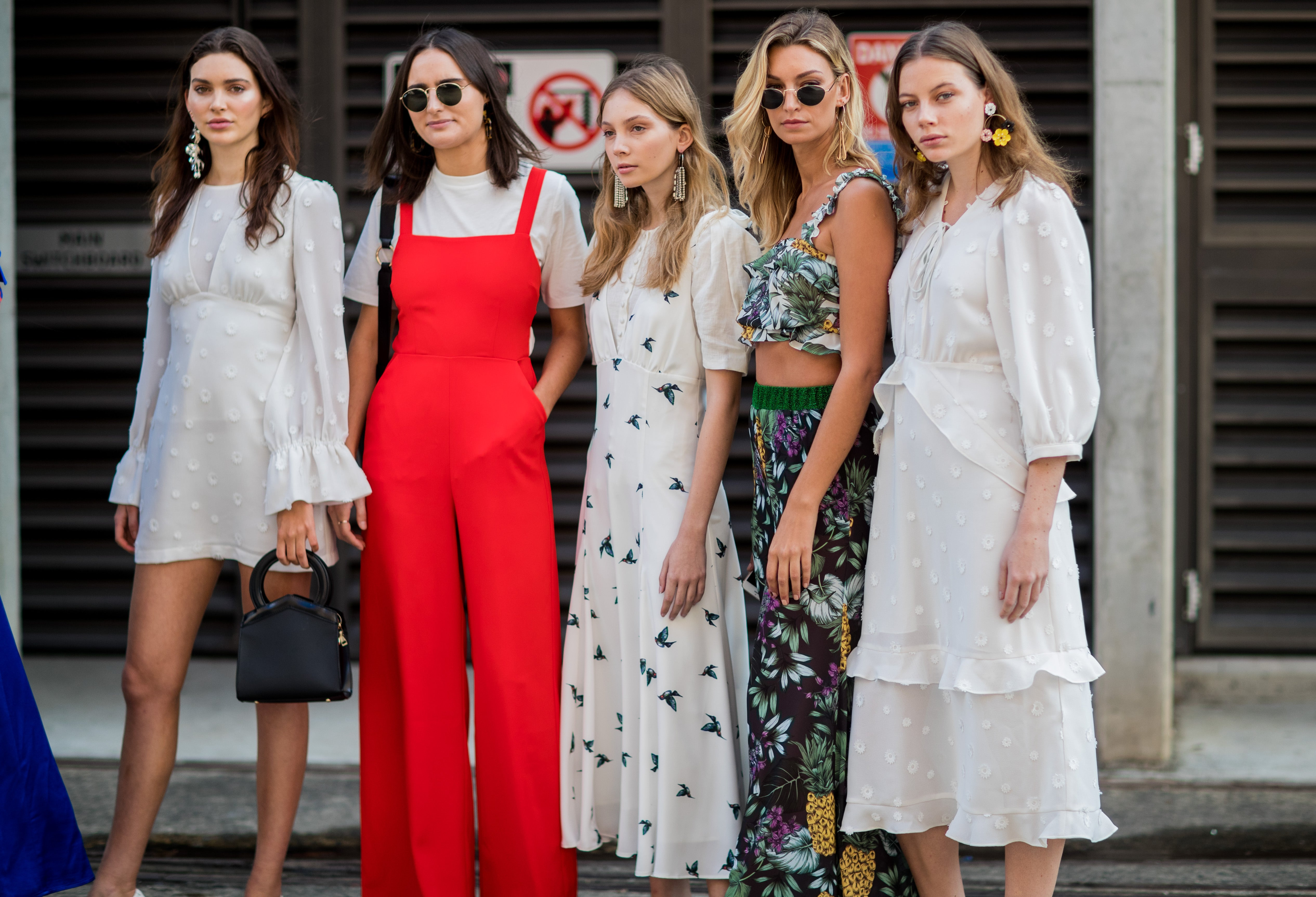 097d81582 Amazon Prime Day 2019: Shop Remaining Fashion Deals From Apple, Alo ...