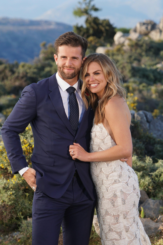 the bachelor finale 2019 - HD1866×2347
