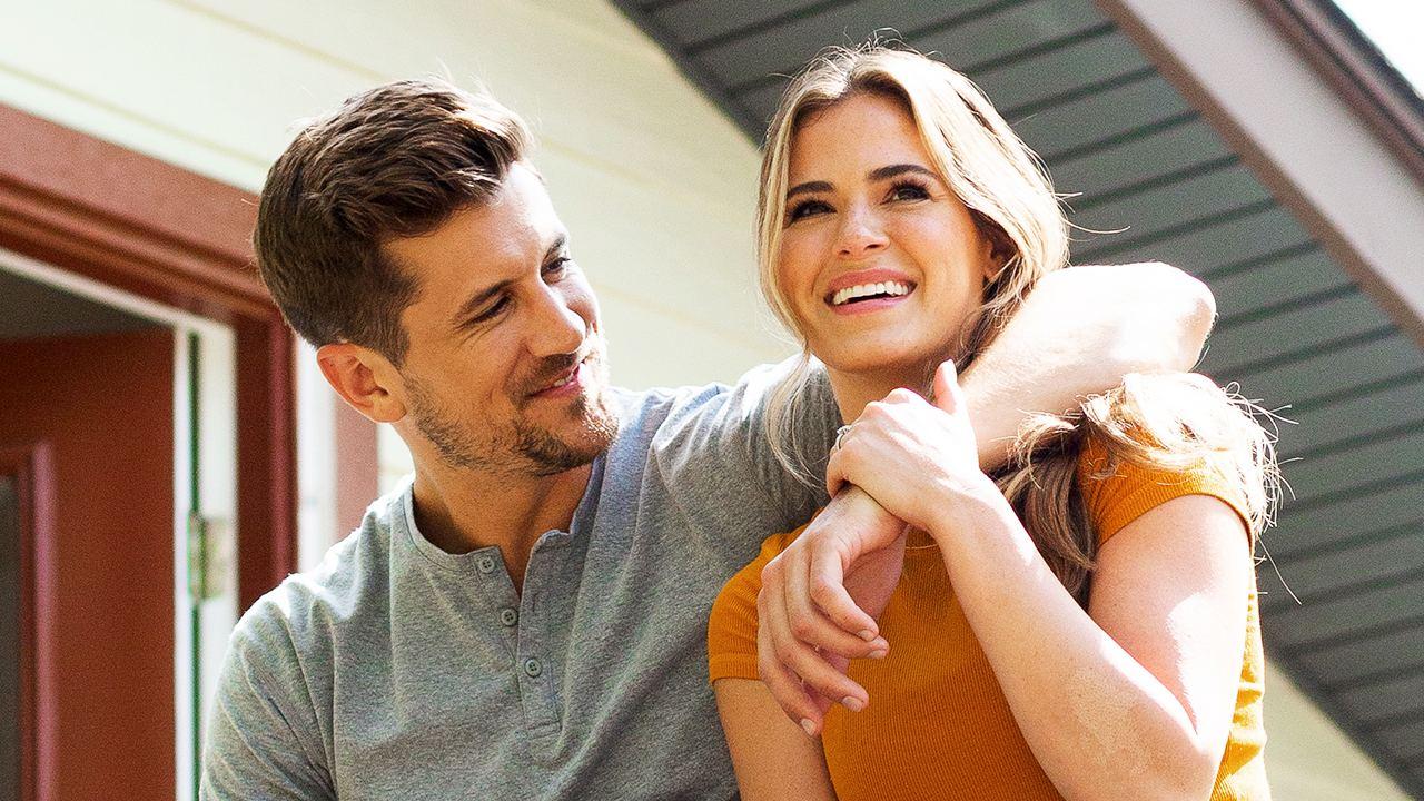 Yahoo dating webbplatser gratis