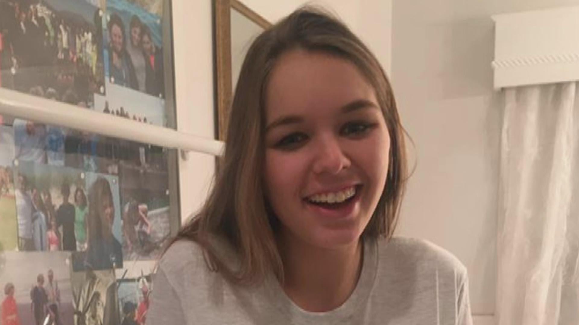 Kennedy Family Finalizes Funeral Arrangements for RFK's Granddaughter, Saoirse Kennedy Hill