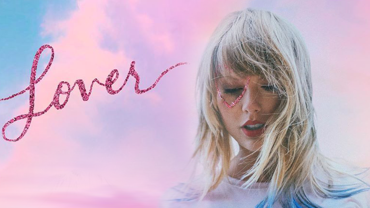 Taylor Swift Releases Diary Entries With 'Lover' Album: Here are the Biggest Bombshells