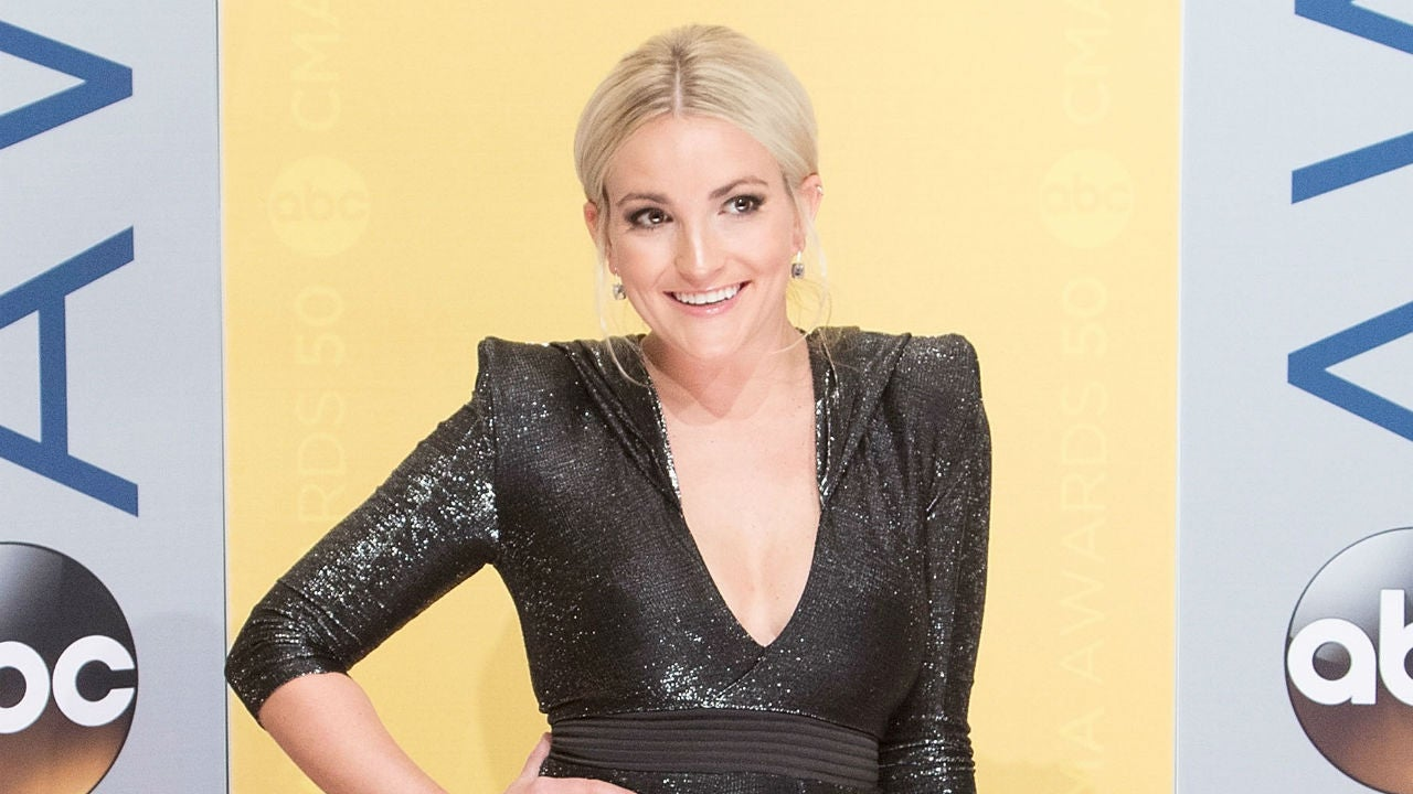 Jamie Lynn Spears' 'Zoey 101' Character Hilariously Reacts to 'Lizzie McGuire' Reboot News