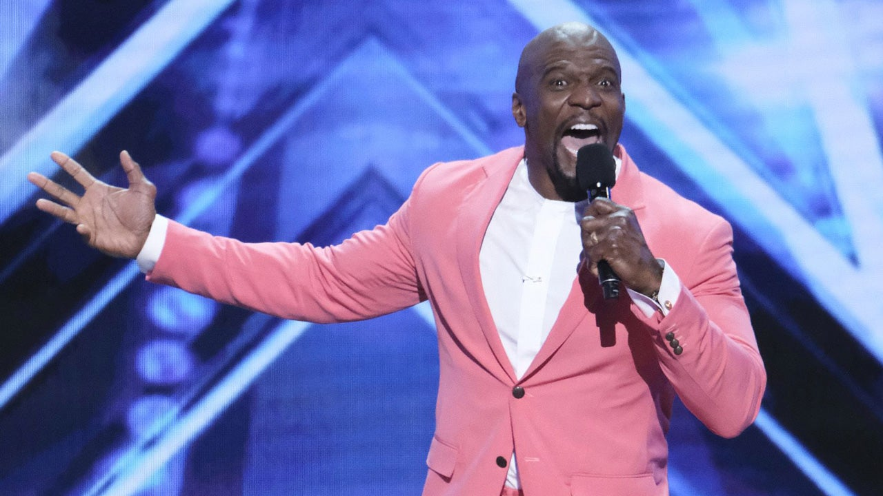 'America's Got Talent': Golden Buzzer Winner Among Those Sent Home in Surprising Results Show