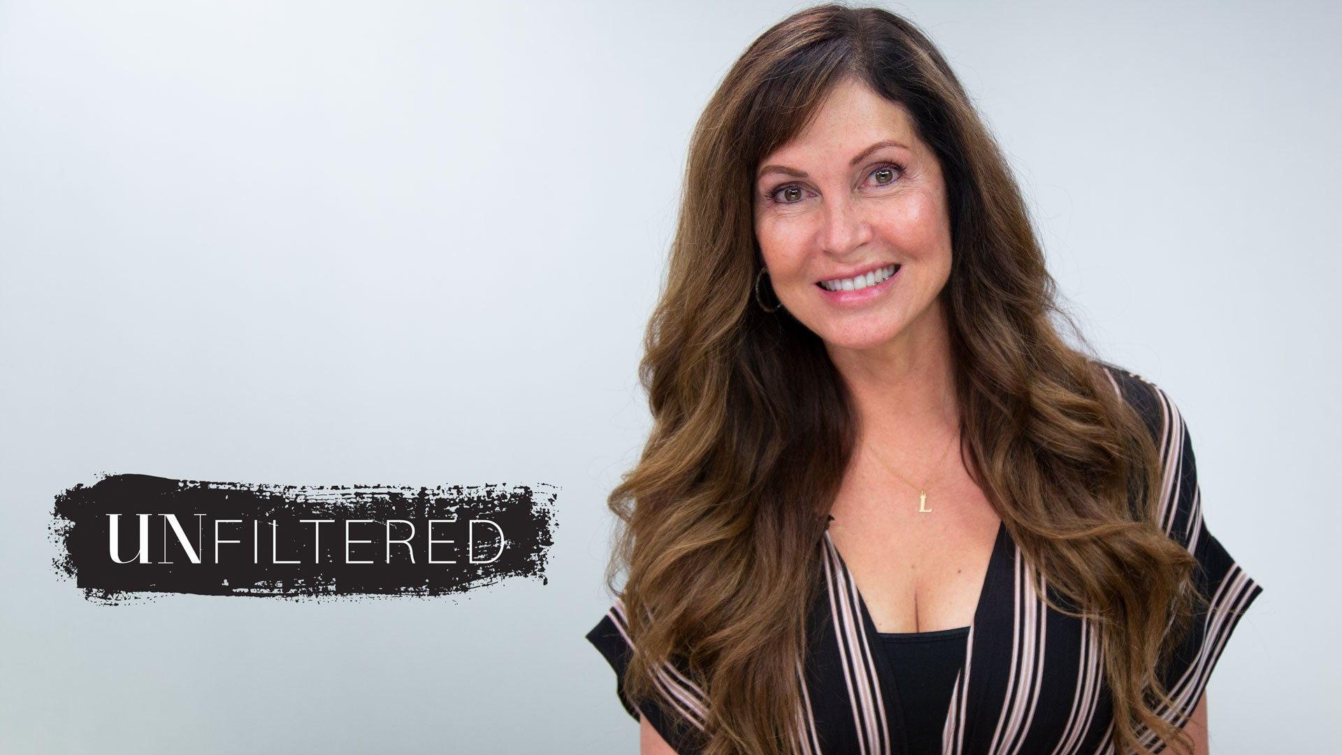 Lisa Guerrero on How She Kept Her Cool During Viral Kenneth Copeland Interview (Exclusive)