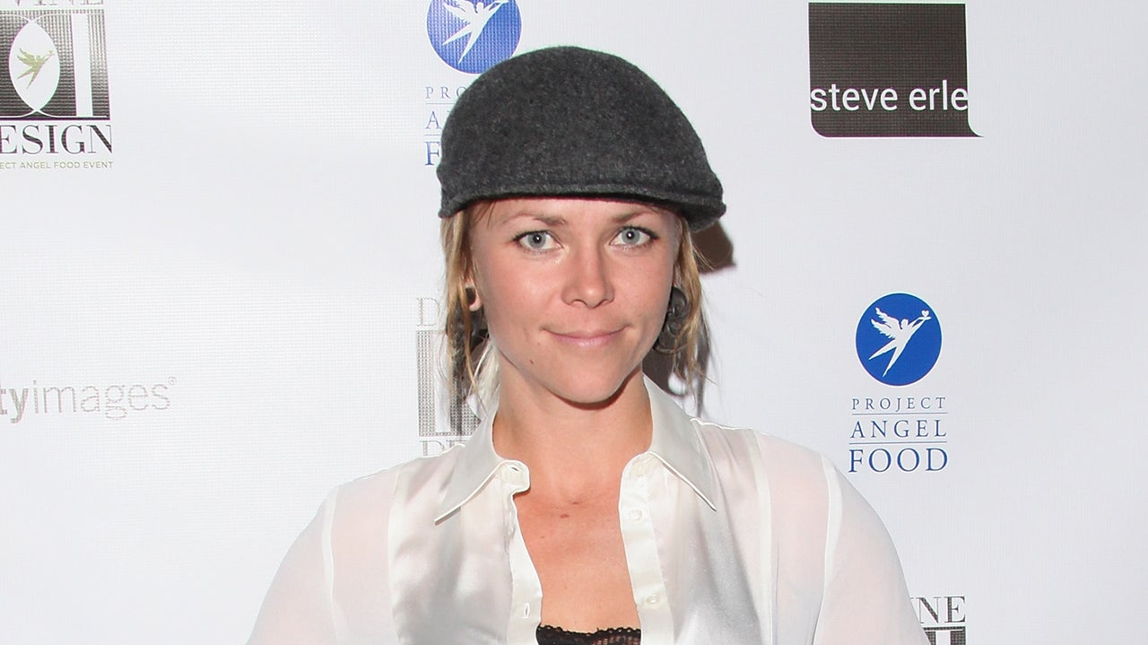 'Mythbusters' Star Jessi Combs' Boyfriend Pays Tribute to Her in Heartbreaking Post