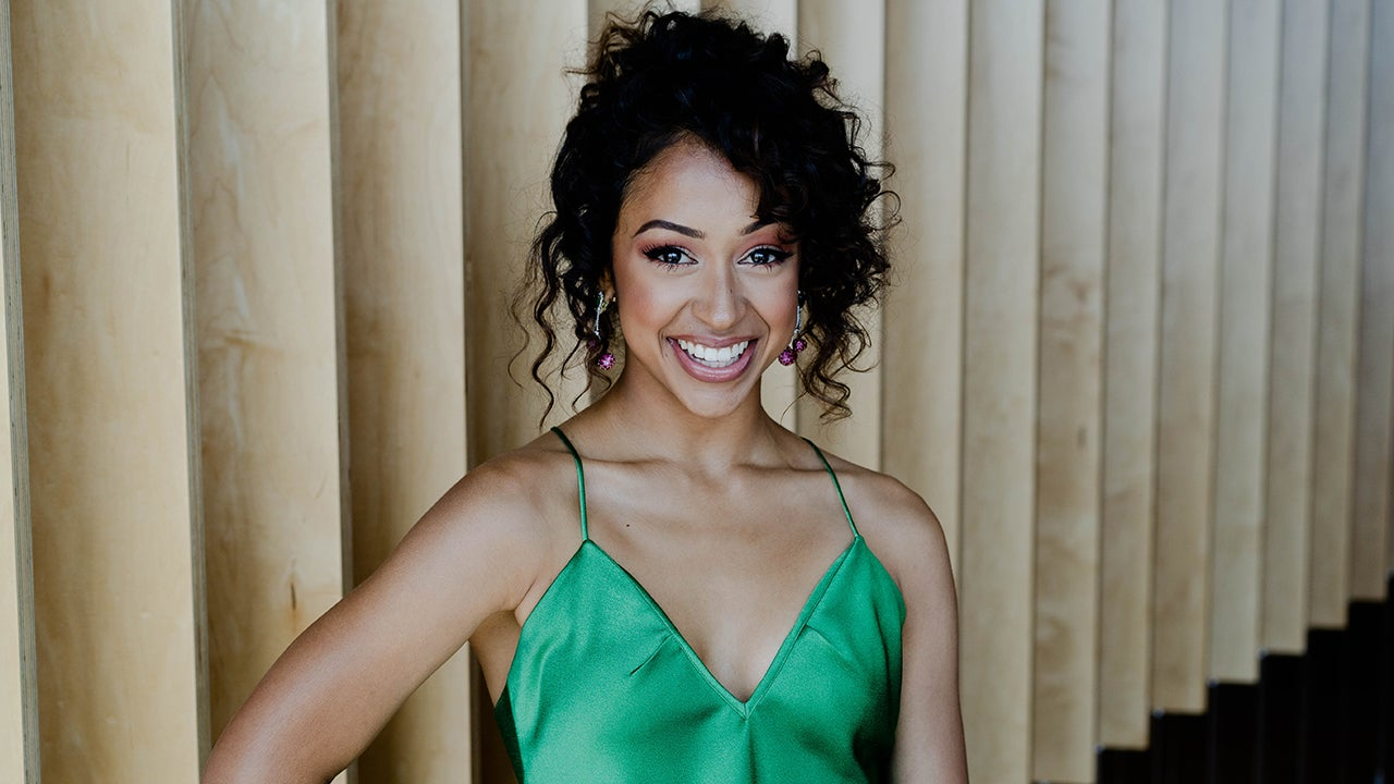 Liza Koshy on David Dobrik & Lilly Singh Making the Jump from YouTube to TV (Exclusive)