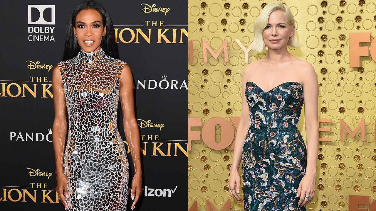 Singer Michelle Williams Calls Out Everyone Accidentally Mistaking Her for Actress Michelle Williams