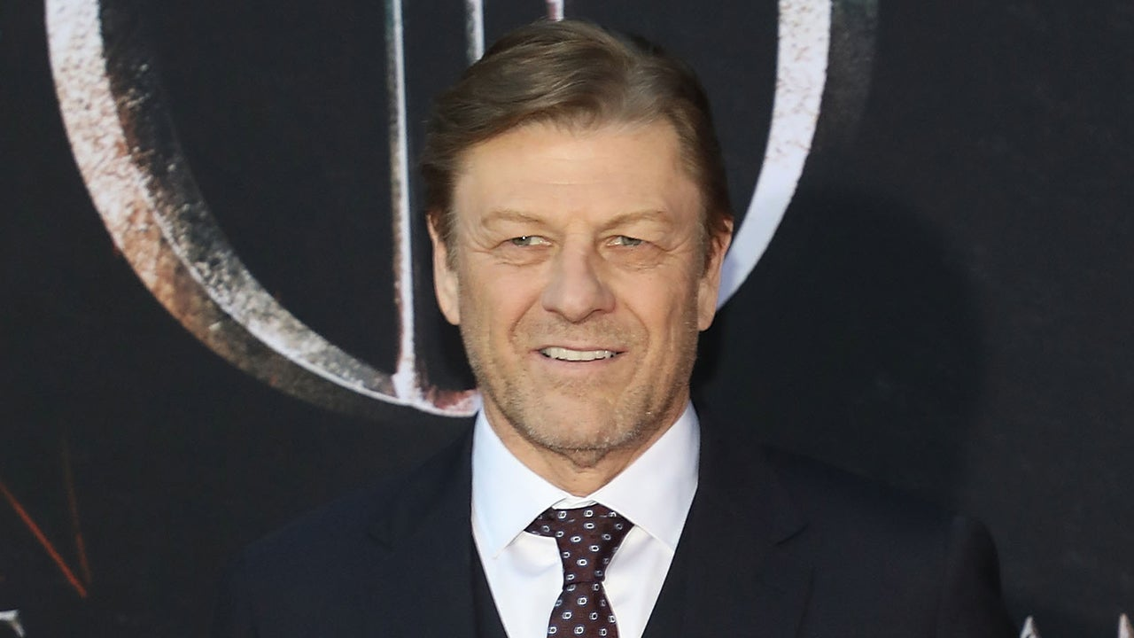 Sean Bean Says He's 'Turned Down' Roles If His Character Dies