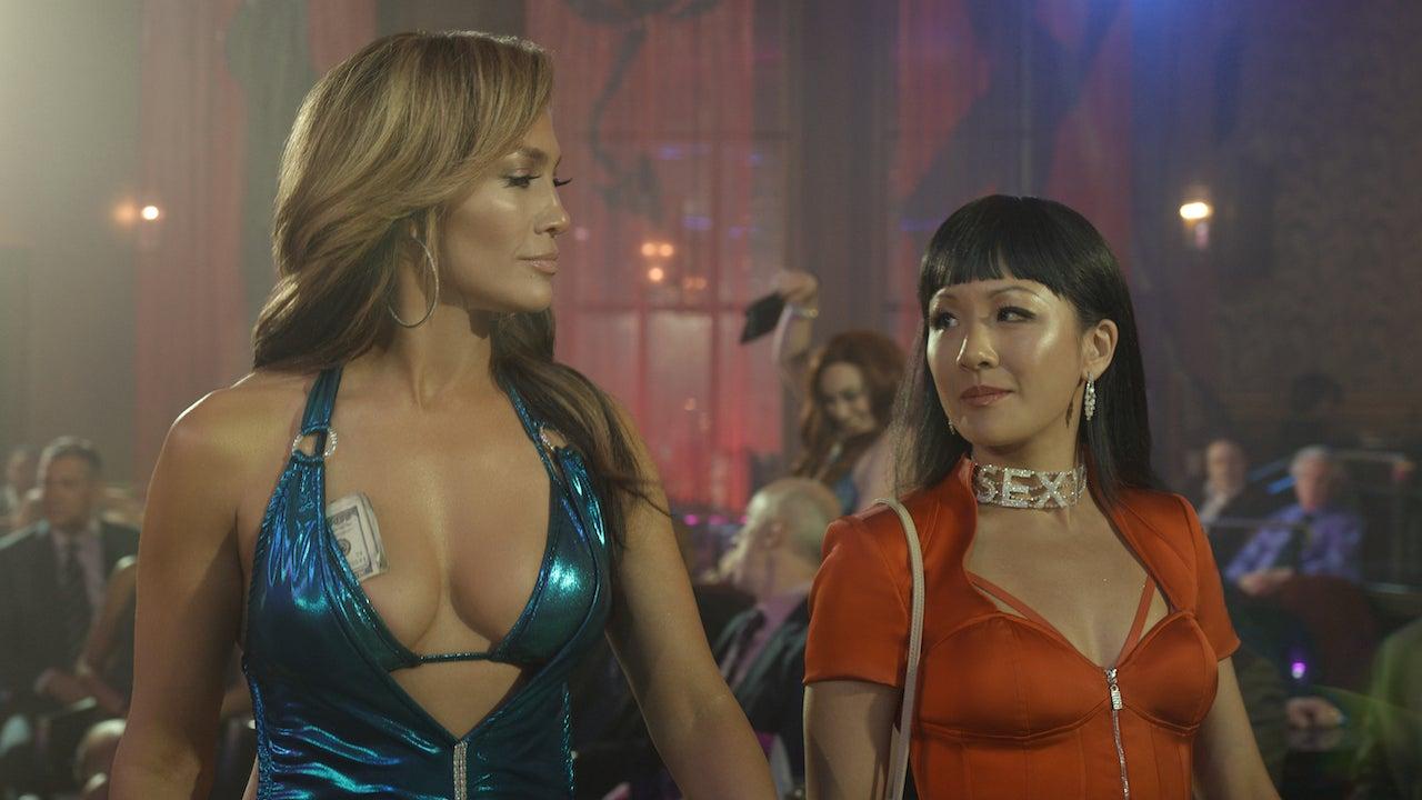 Lorene Scafaria on 'Hustlers,' Pole Dancing and Directing Cardi B (Exclusive)