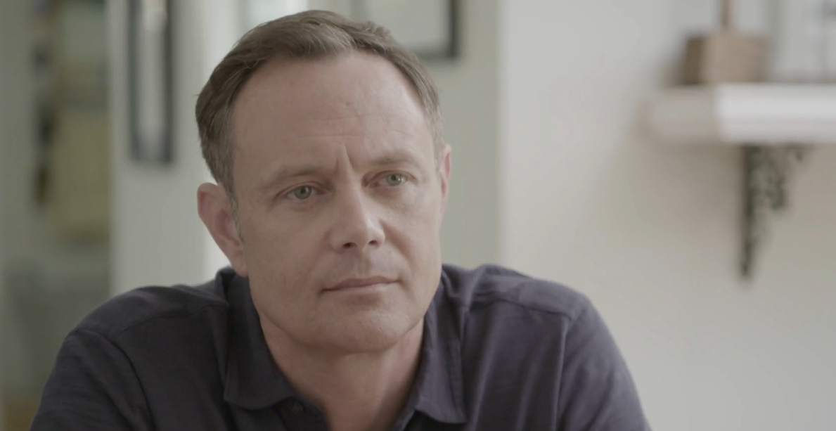 Golden State Killer Investigator Paul Holes Explores New Cases on 'The DNA of Murder': Watch the Trailer