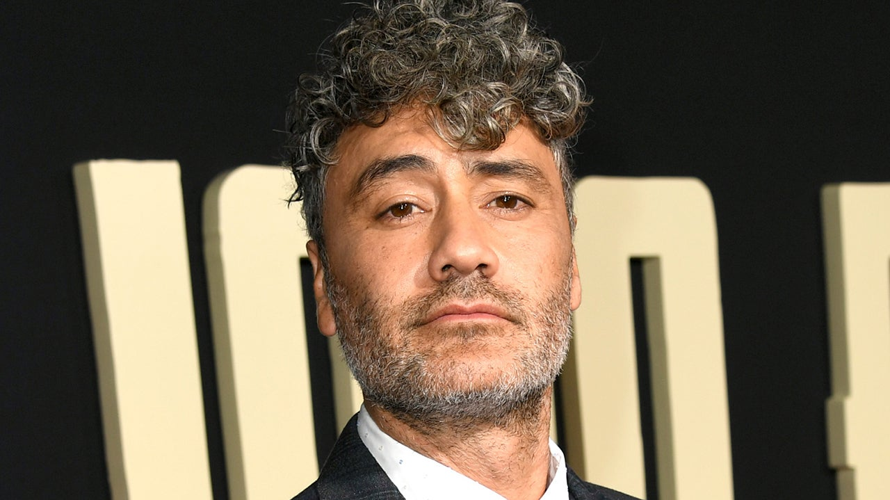 Taika Waititi Teases How the Next 'Thor' Movie Will Differ From 'Ragnarok' (Exclusive)