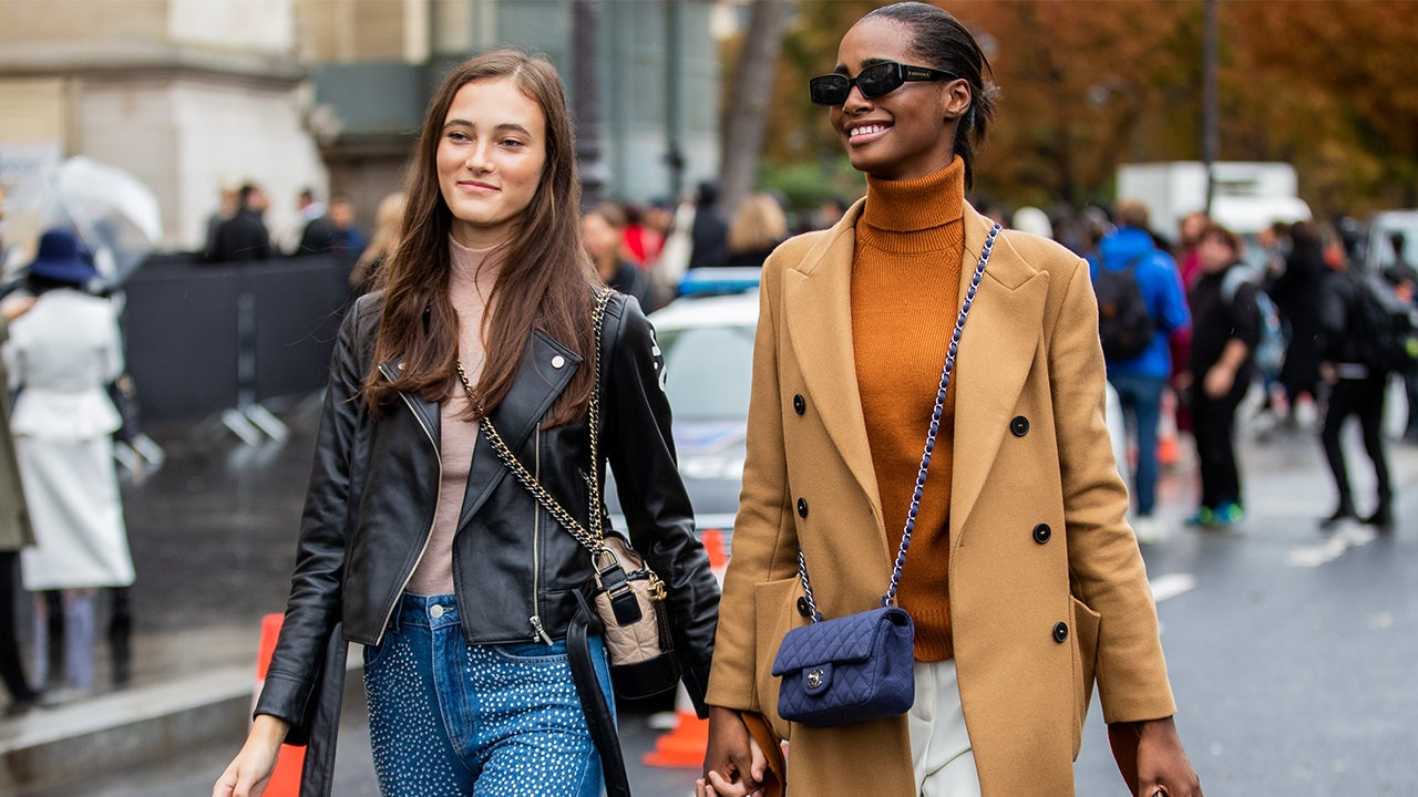 Black Friday Deals 2019: The Best Fashion and Beauty Discounts
