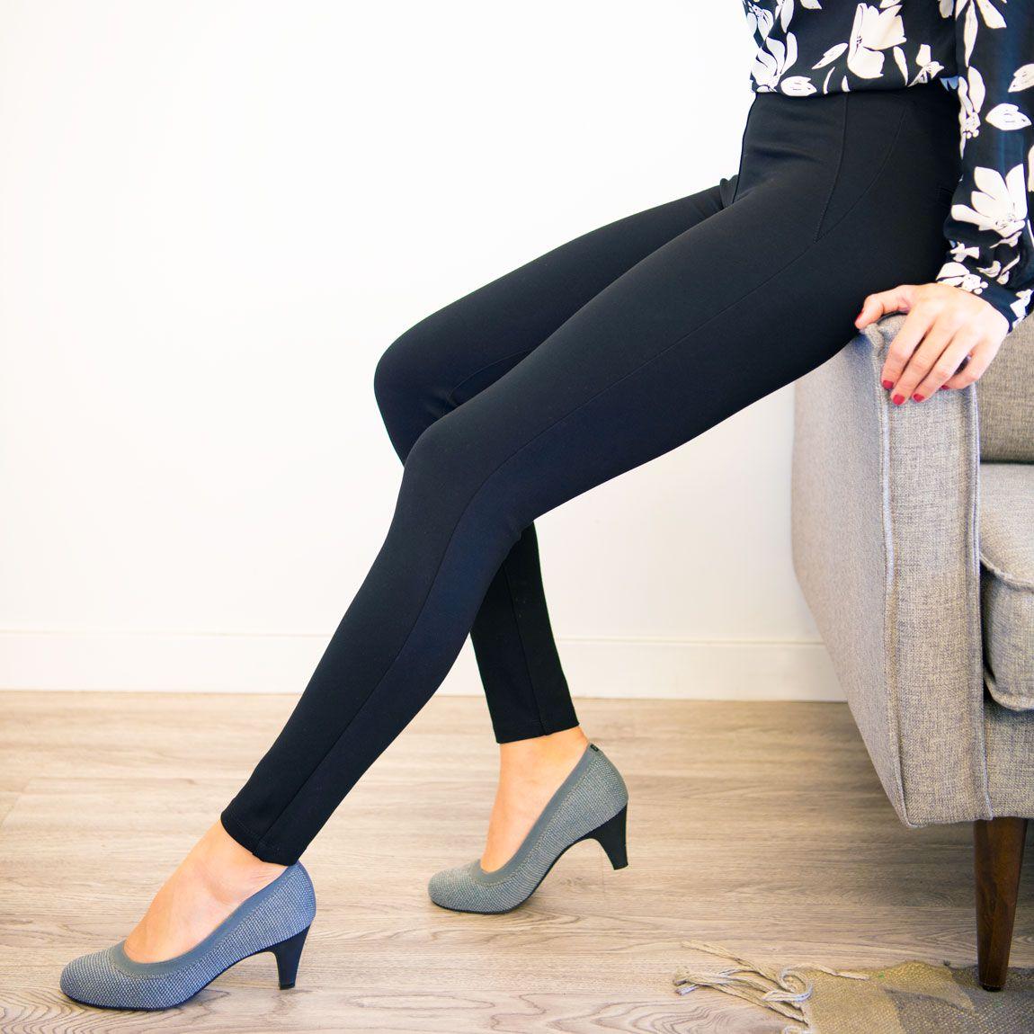 Bet Brand Dress Pant Yoga Pants