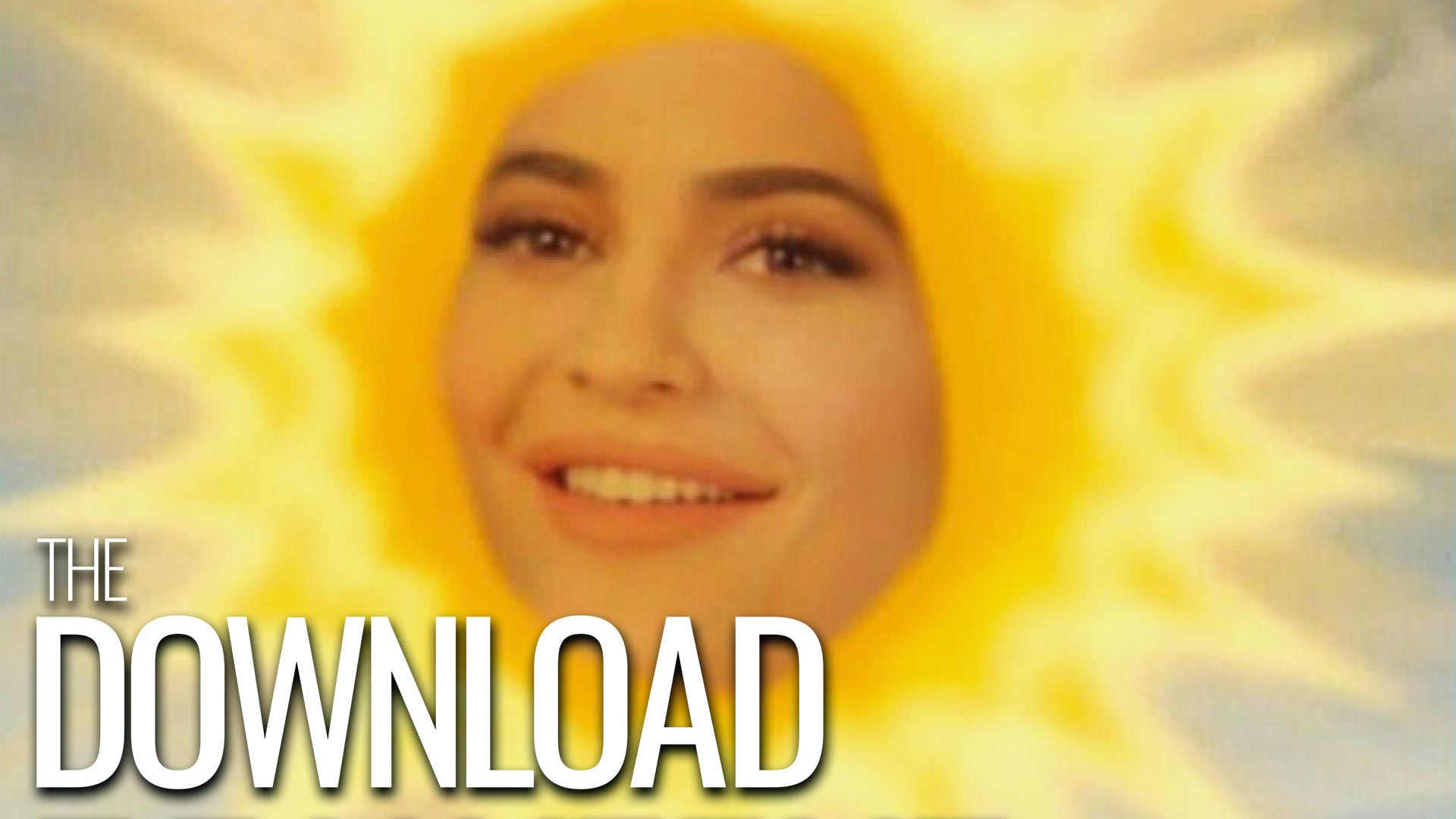 Kylie Jenner's 'Rise and Shine' Is the Meme of the Moment -- Check Out the Remixes, Merch and More!
