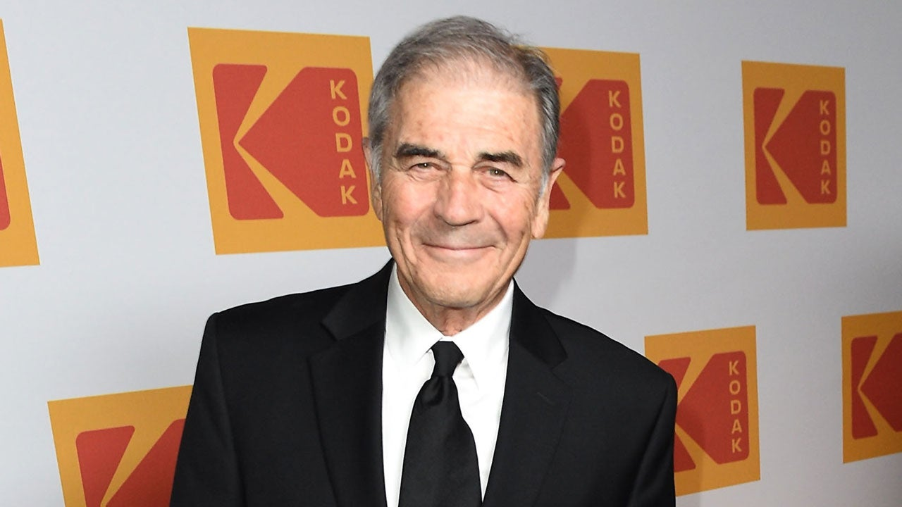 Robert Forster, Star of 'Jackie Brown' and 'Breaking Bad,' Dead at 78