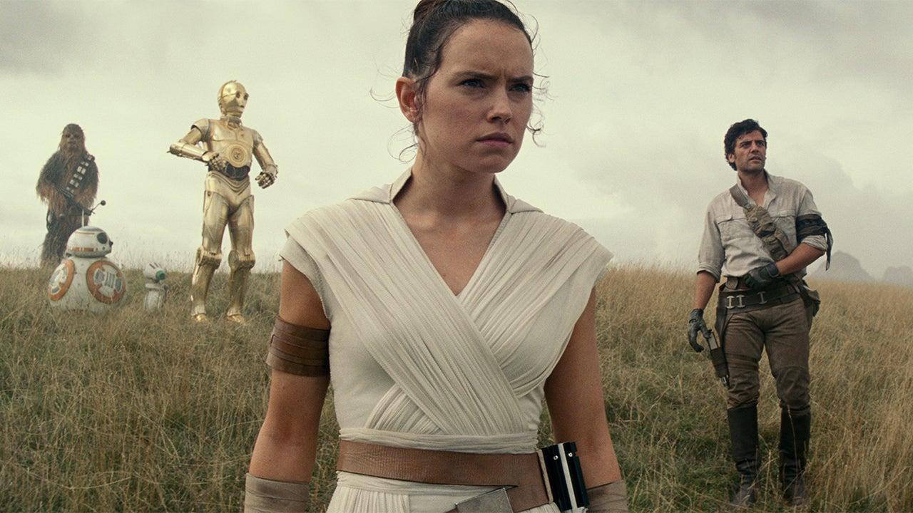 star wars trailer - photo #30