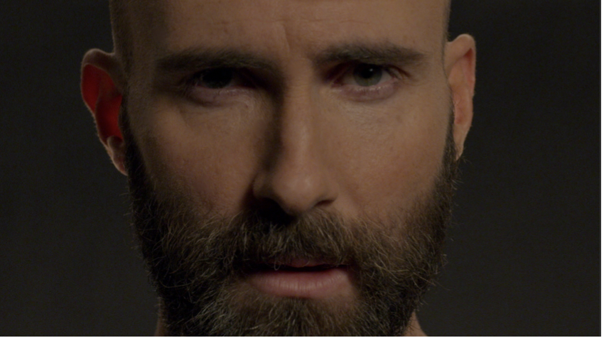 Maroon 5 Pays Tribute to Late Manager in Heartfelt 'Memories' Music Video