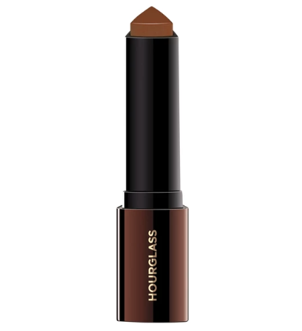 Hourglass Vanish Seamless Finish Stick Foundation