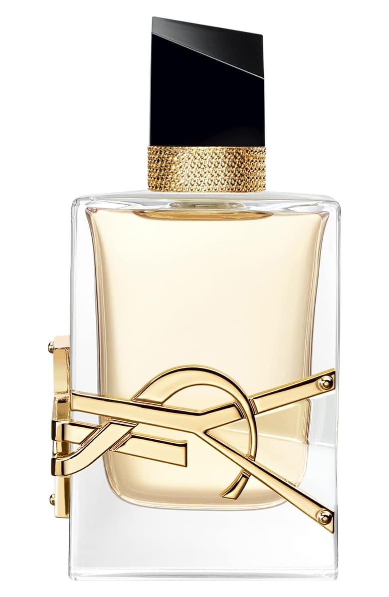 Yves Saint Laurent Libre Eau de Parfum Spray