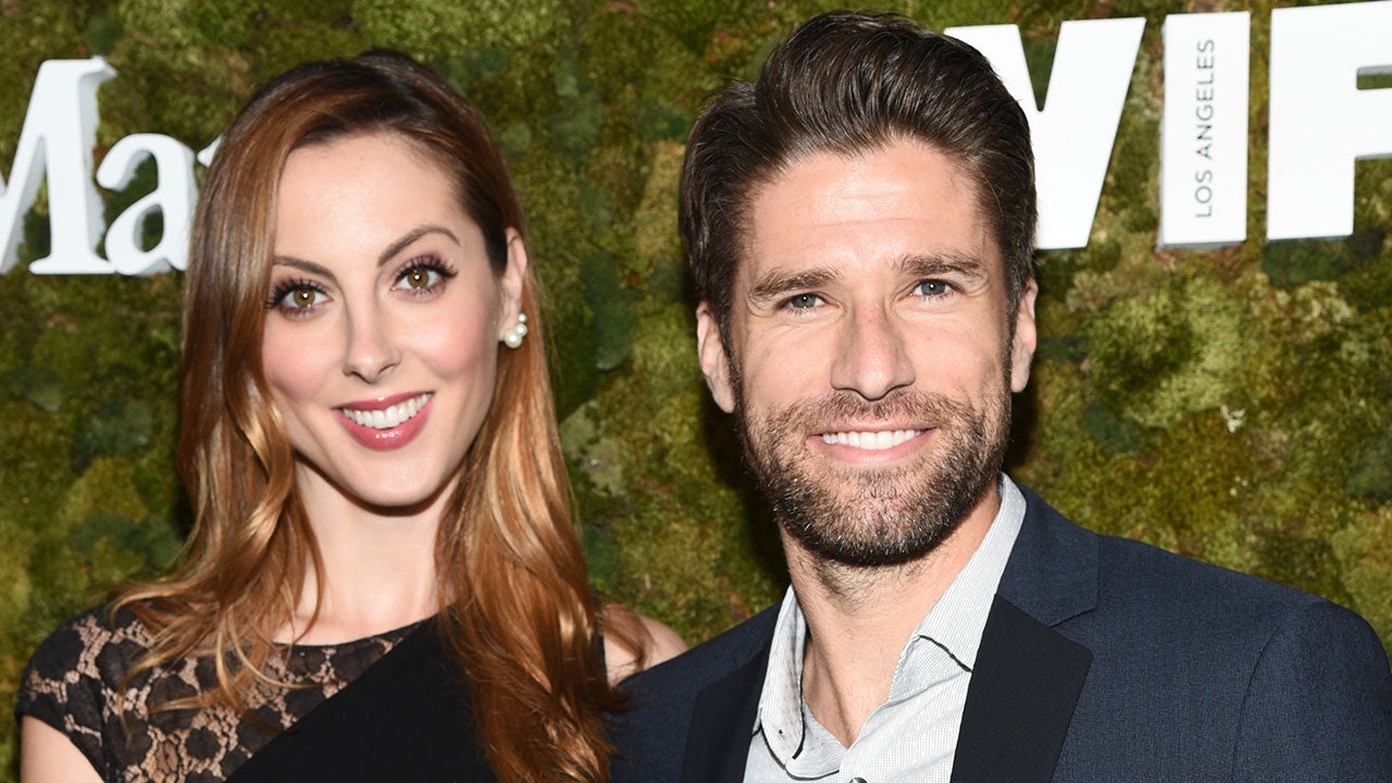 Eva Amurri and Husband Kyle Martino Split 2 Months After Announcing Third Pregnancy