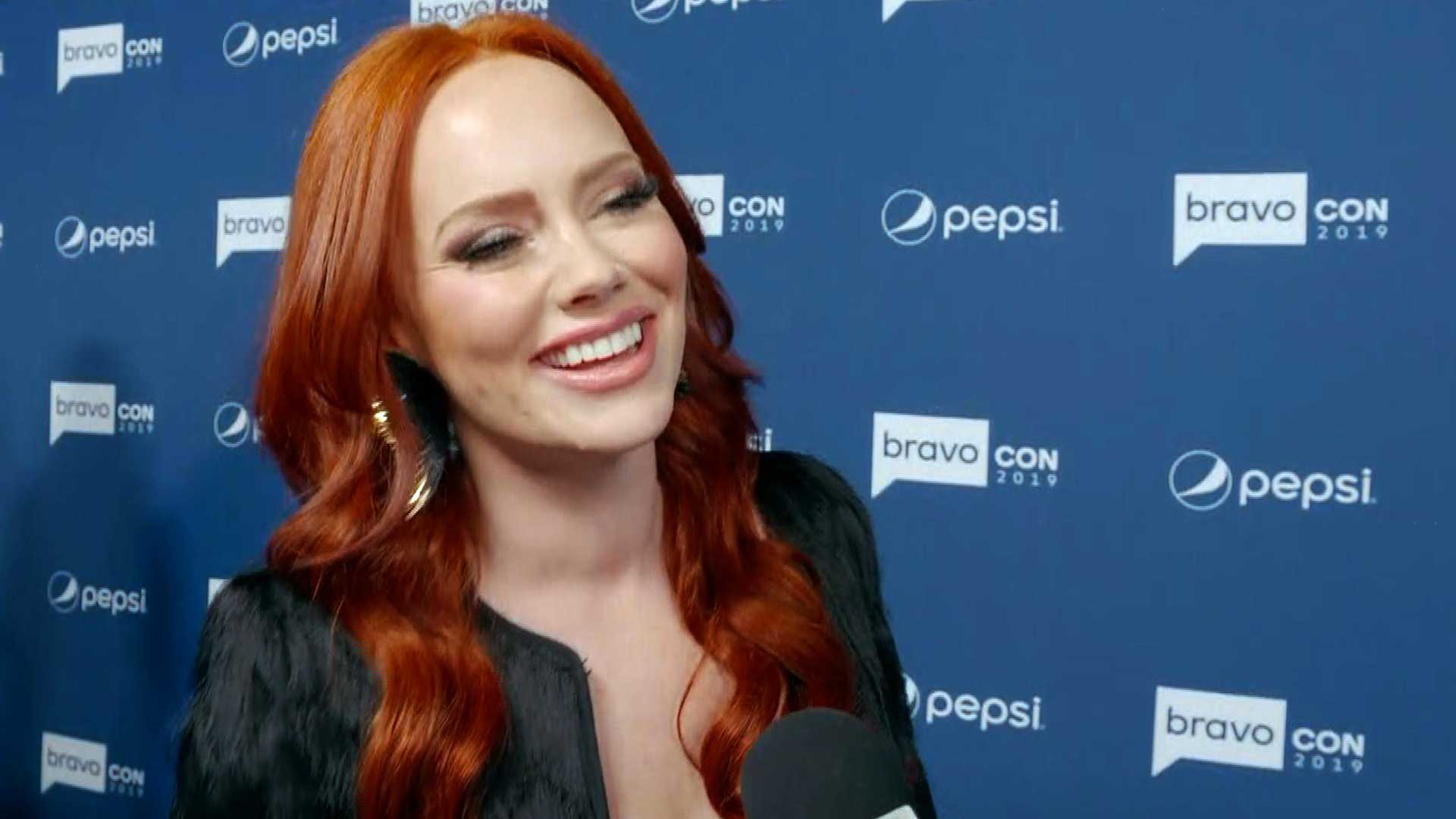 'Southern Charm's Kathryn Dennis on Custody Battle With Thomas Ravenal & Finding New 'Perspective' (Exclusive)