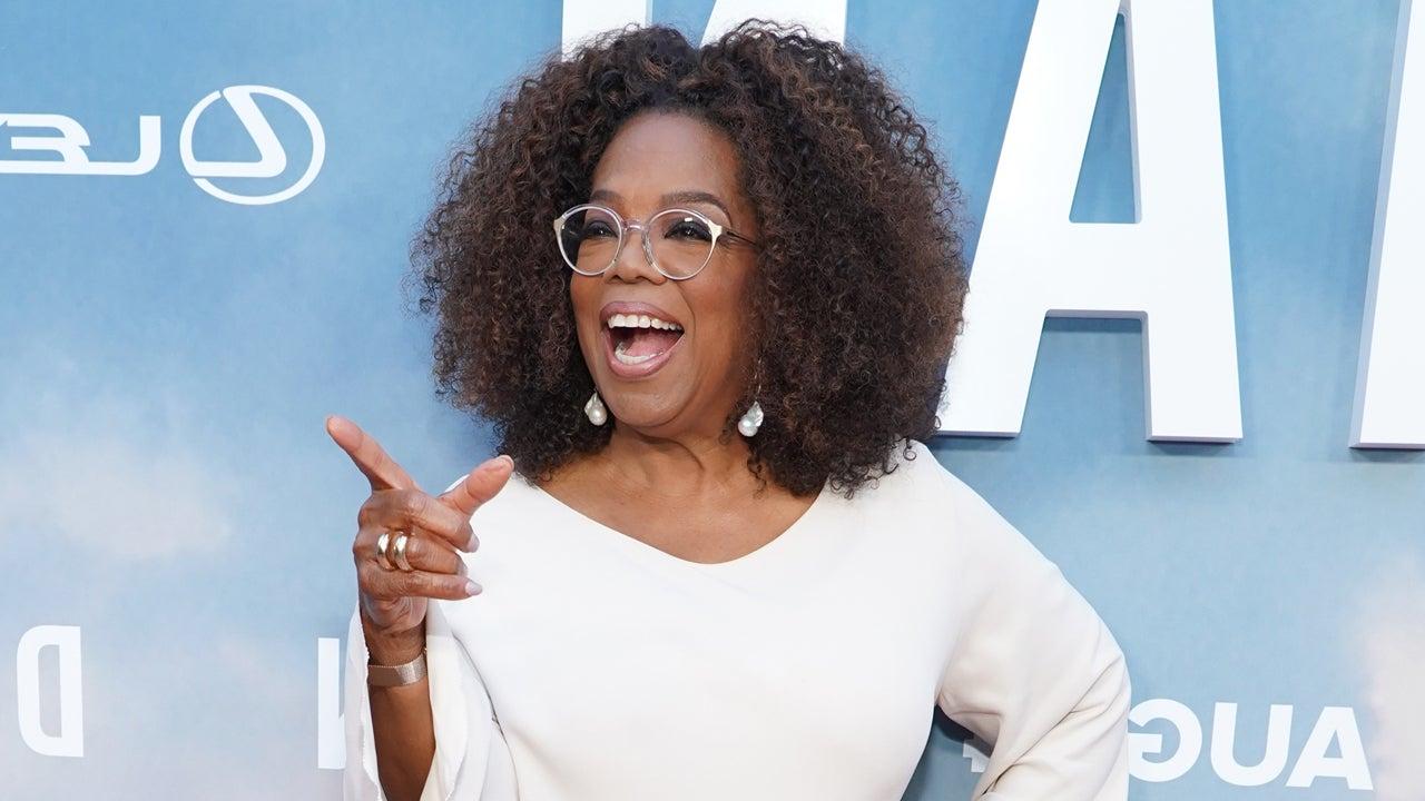 oprah's favorite things 2019 - photo #18