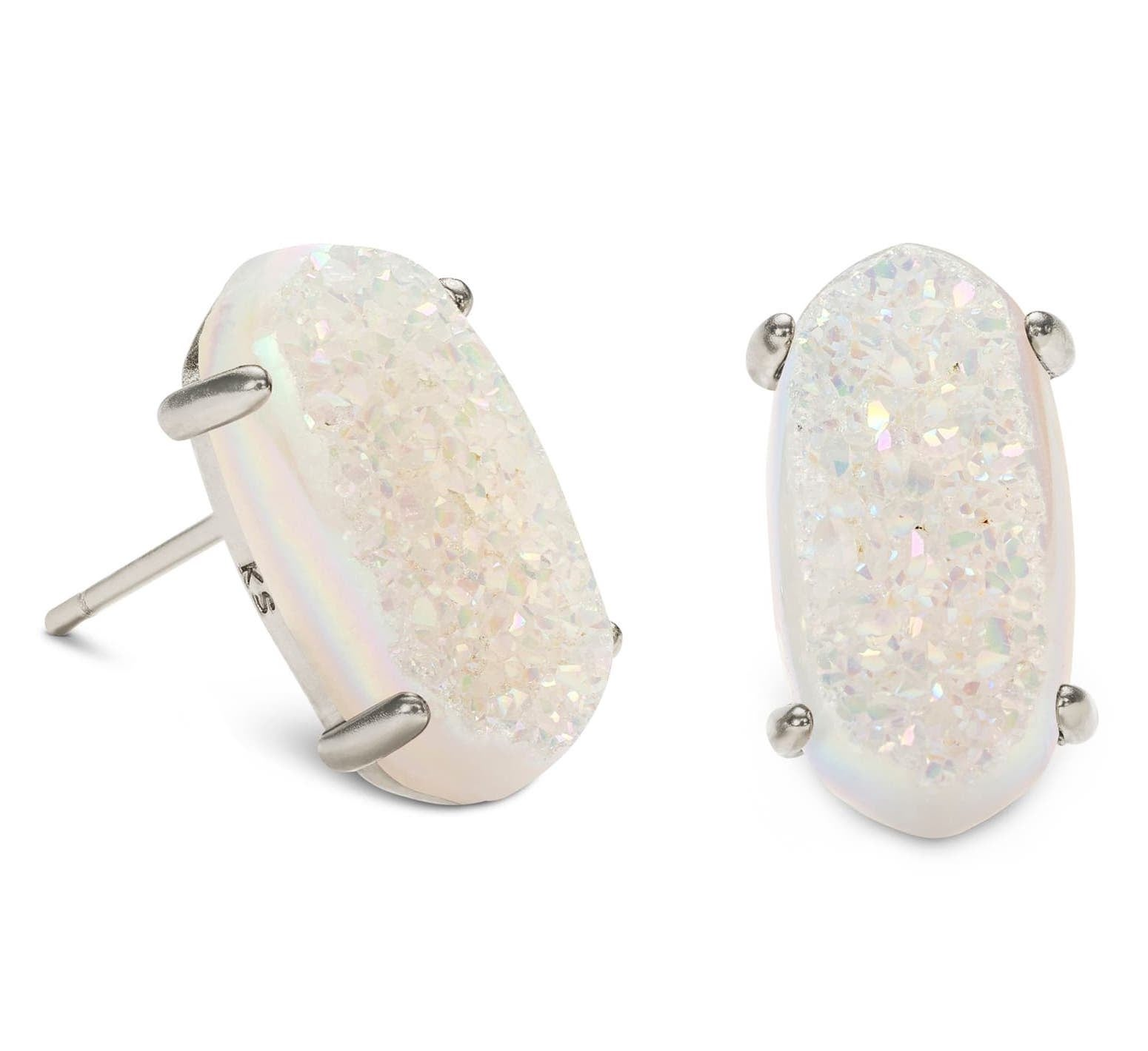 Kendra Scott Betty Stud Earrings