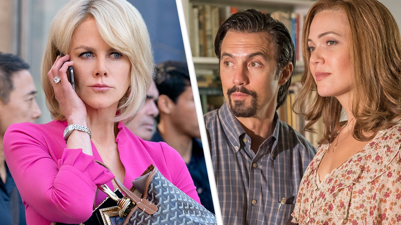 2020 SAG Awards: Biggest Snubs and Surprises Including 'Bombshell,' 'This Is Us' and More