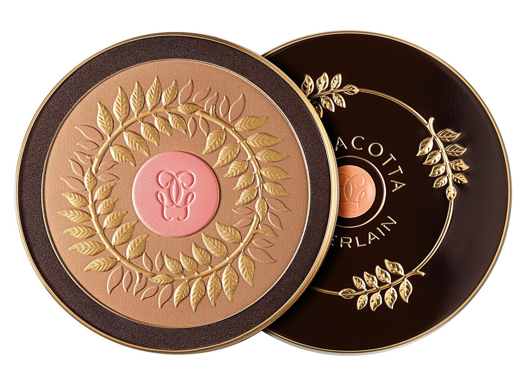 Guerlain Terracotta Bronzing Powder Limited Edition
