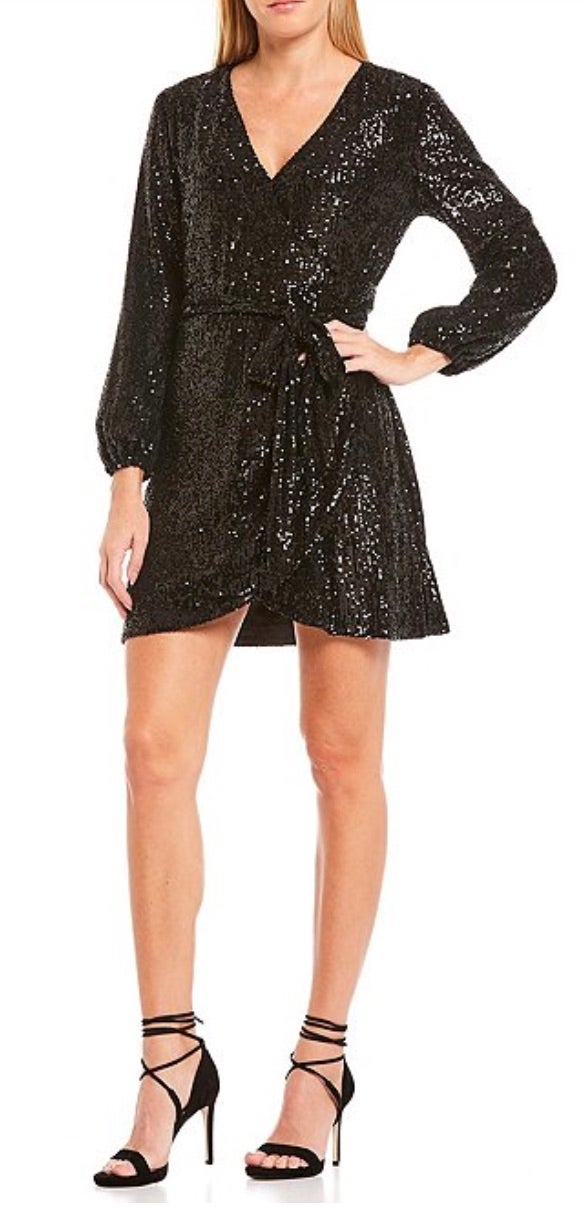 Dillard S New Year Sale Shop The Best Fashion And