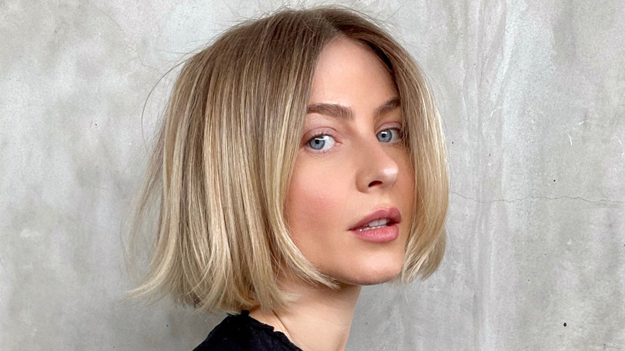 Haircut Trends Of 2020 According To Celebrity Hairstylists Entertainment Tonight