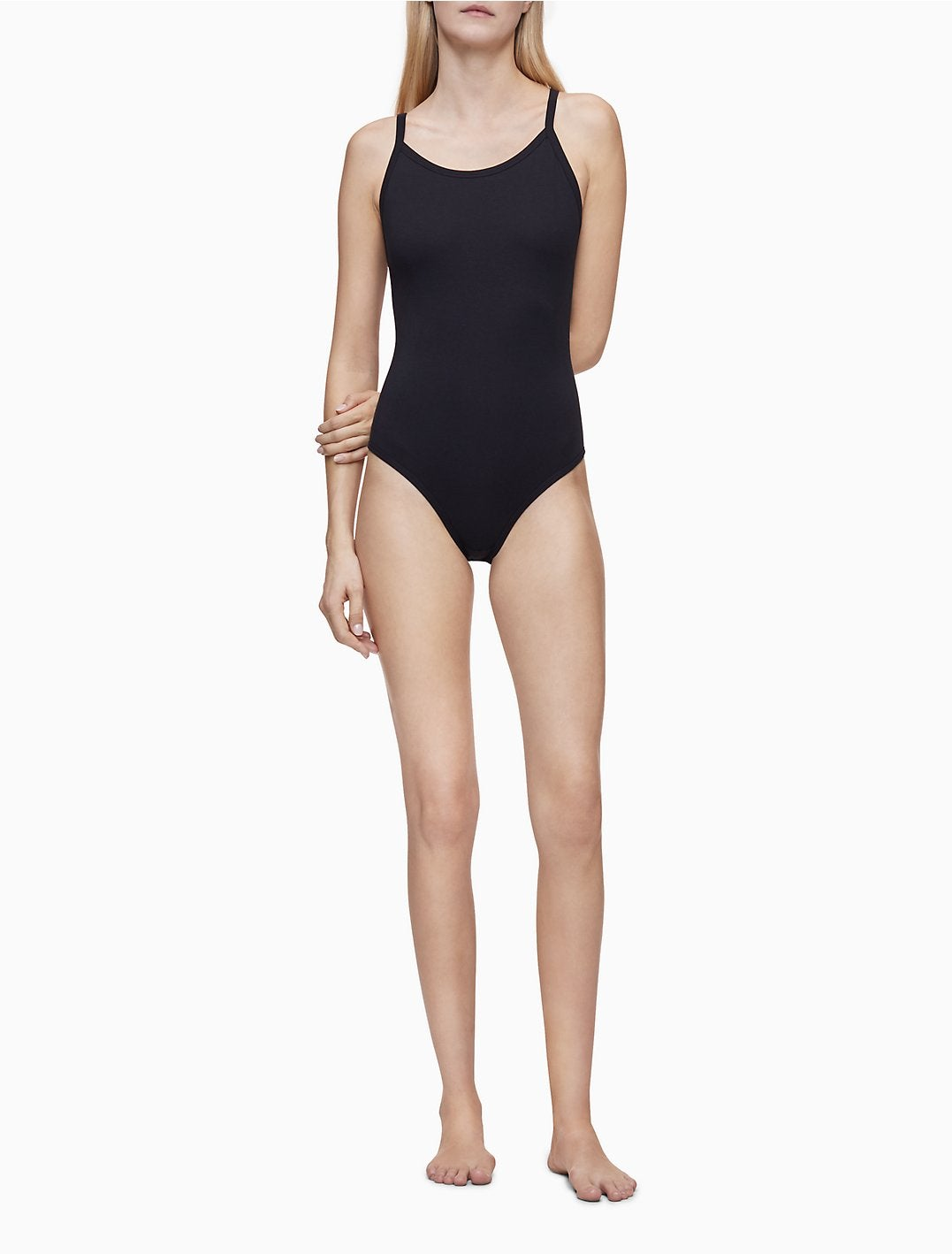 Calvin Klein CK One Bodysuit