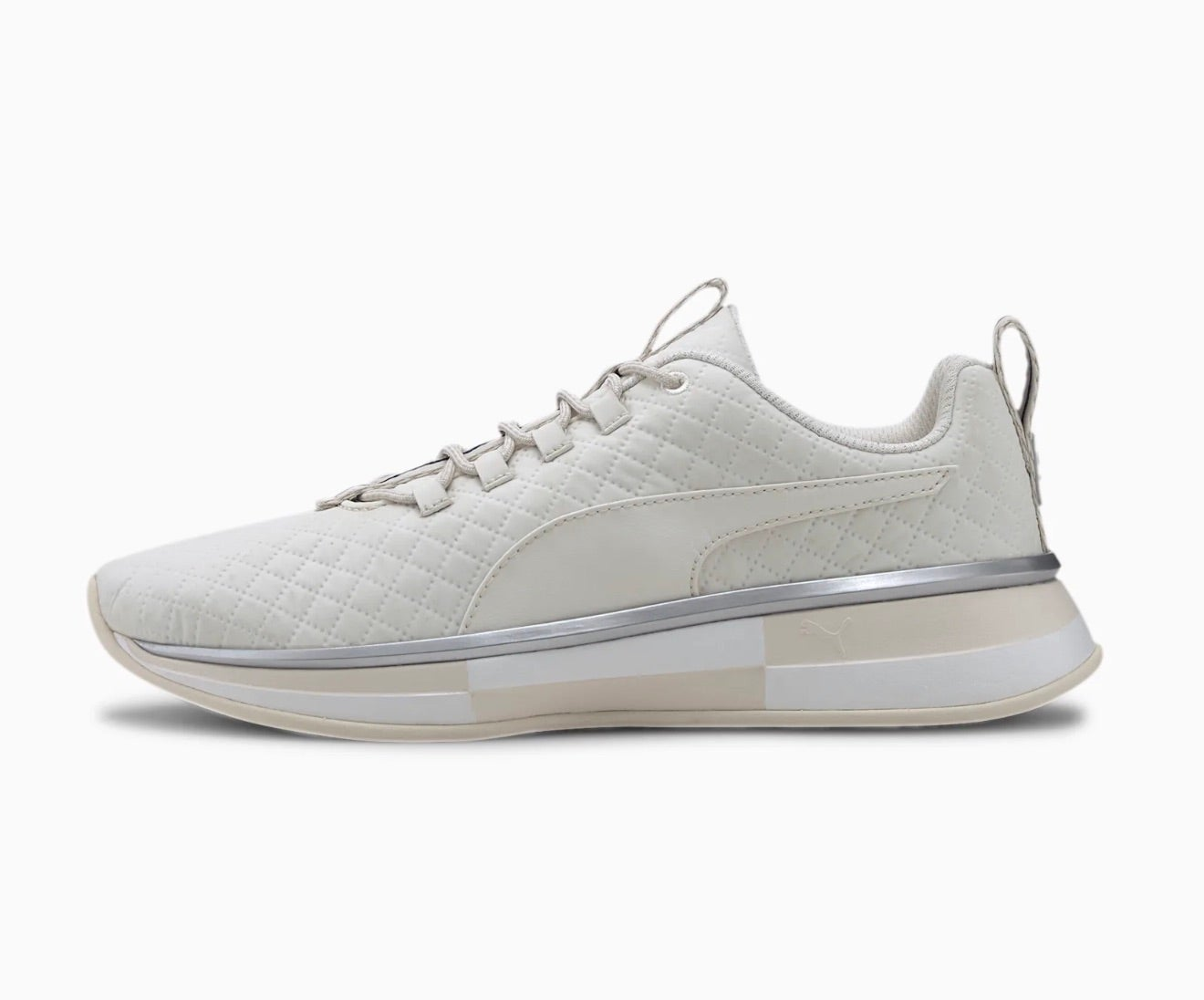 Puma SG Runner Quilted Women's Training Shoes