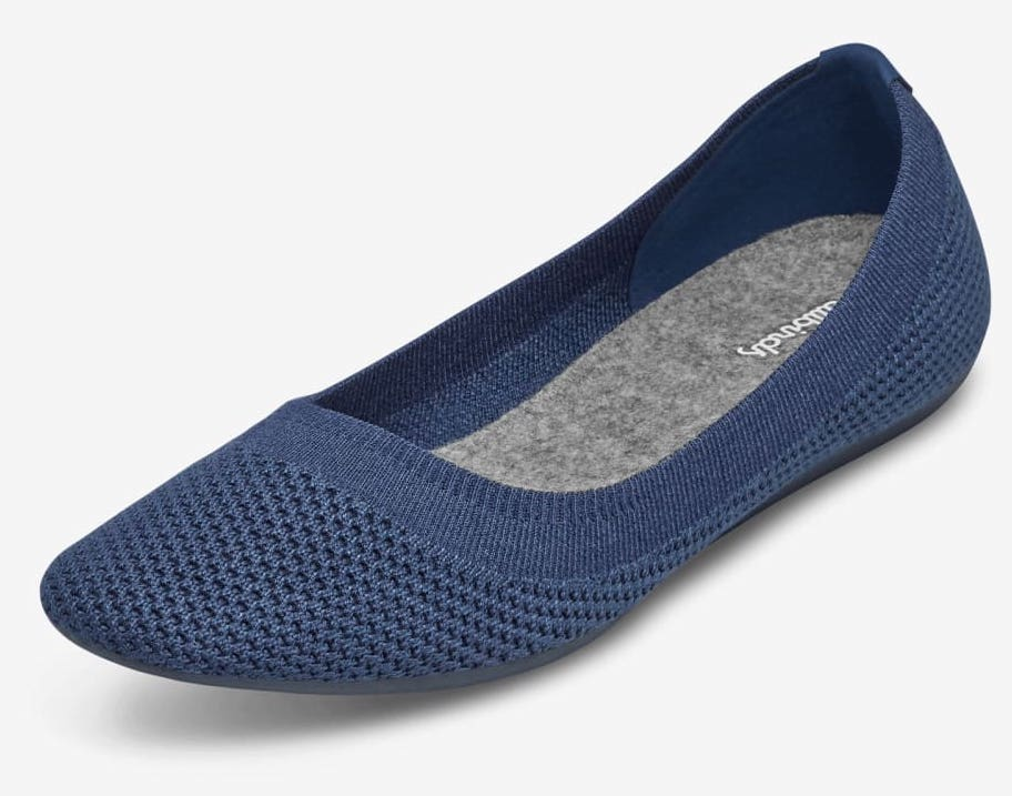 Allbirds Women's Tree Breezers