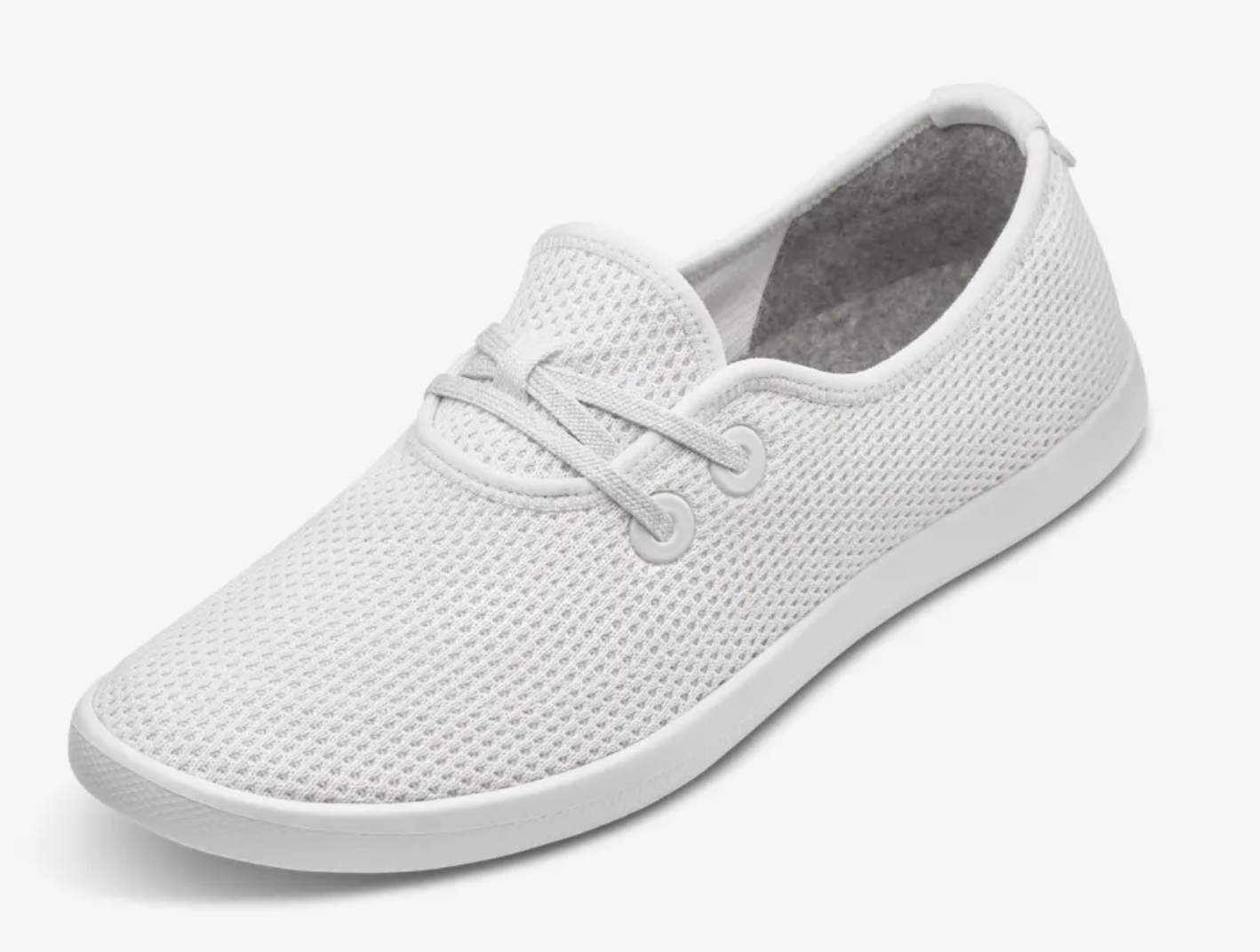 Allbirds Women's Tree Skippers