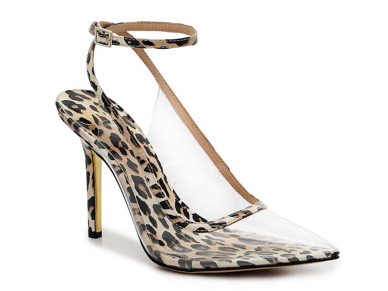 Jennifer Lopez's DSW Shoe Collection Is