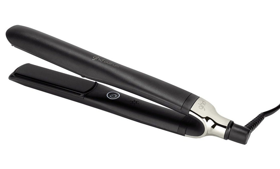 sephora_ghd_platinum_professional_performance
