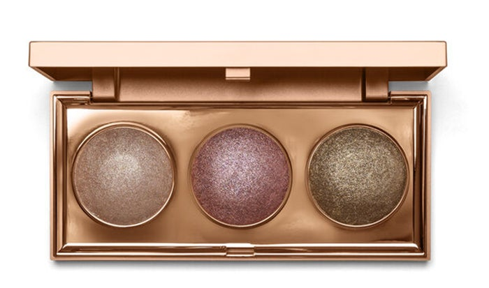 Stila Shine Bright Heaven's Dew Palette