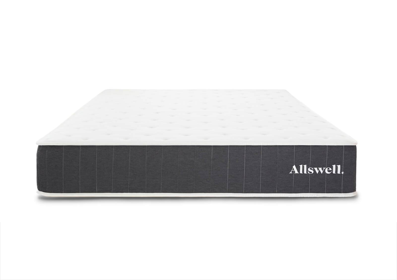 Allswell The Allswell Mattress