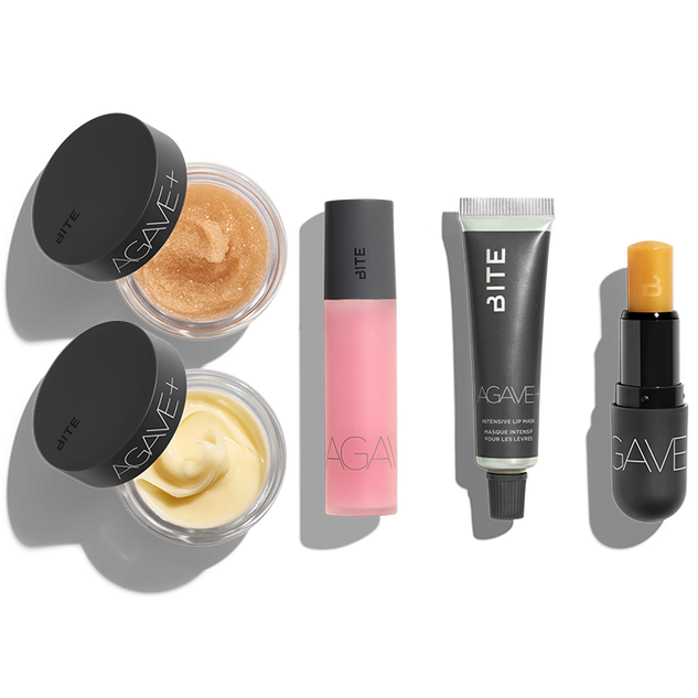Bite Beauty Sale Take Up To 80 Off Select Products Entertainment Tonight