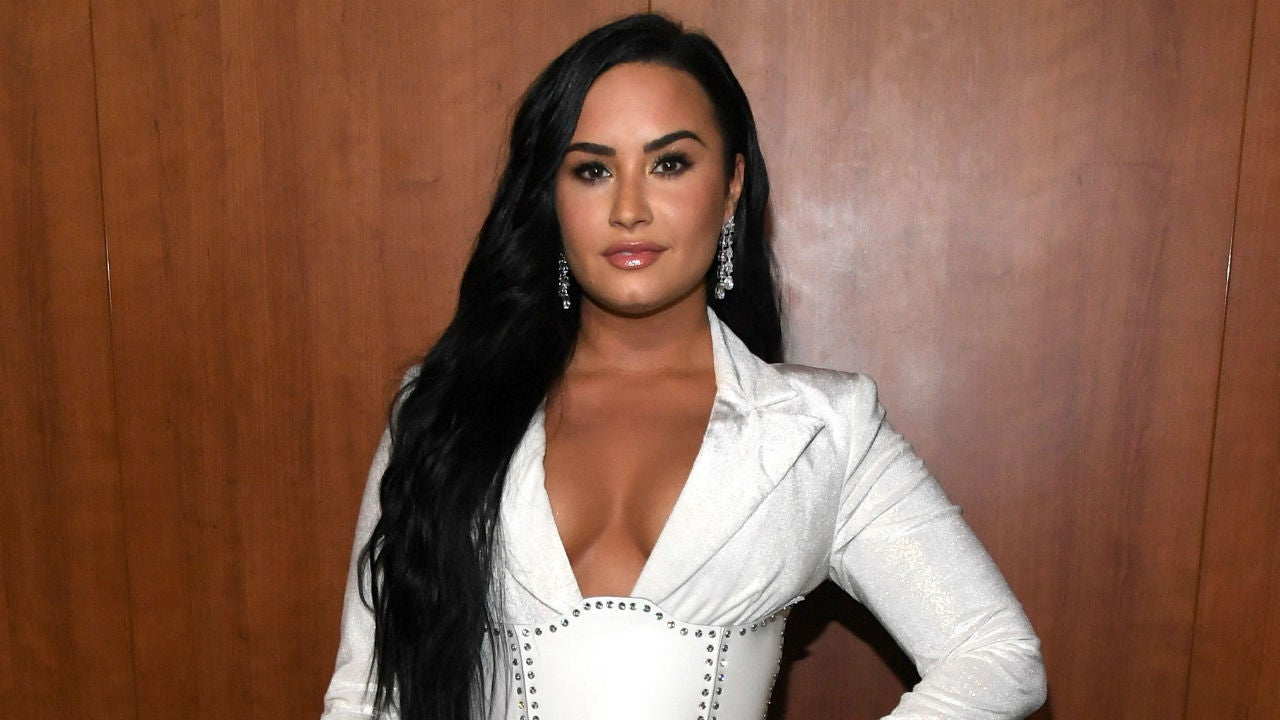 demi-lovato-gettyimages-1202194216.jpg