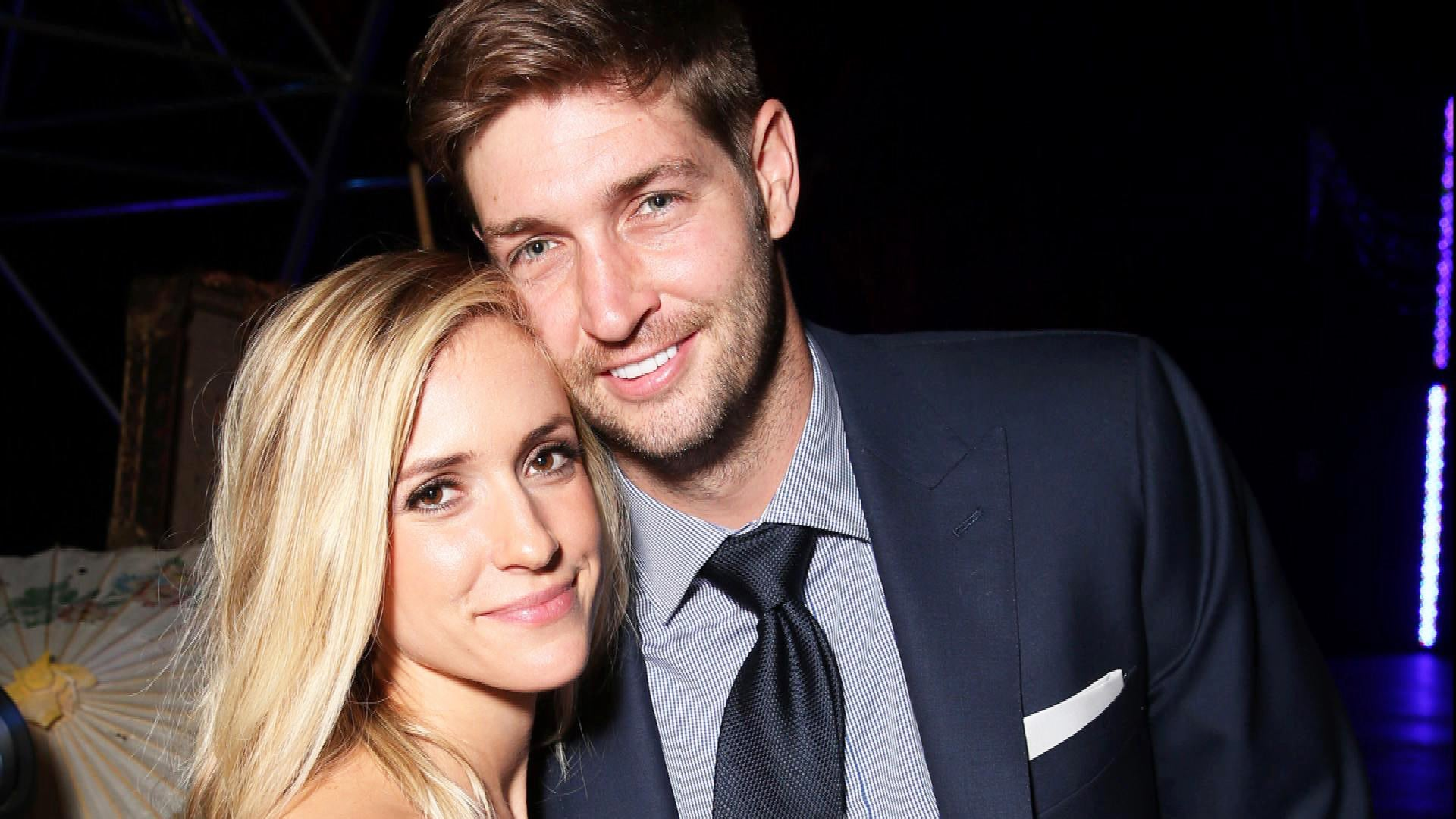 What Kristin Cavallari's Divorce Filing Documents Reveal About Her Relationship With Jay Cutler