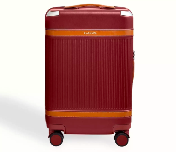 Paravel Aviator Carry-On Plus