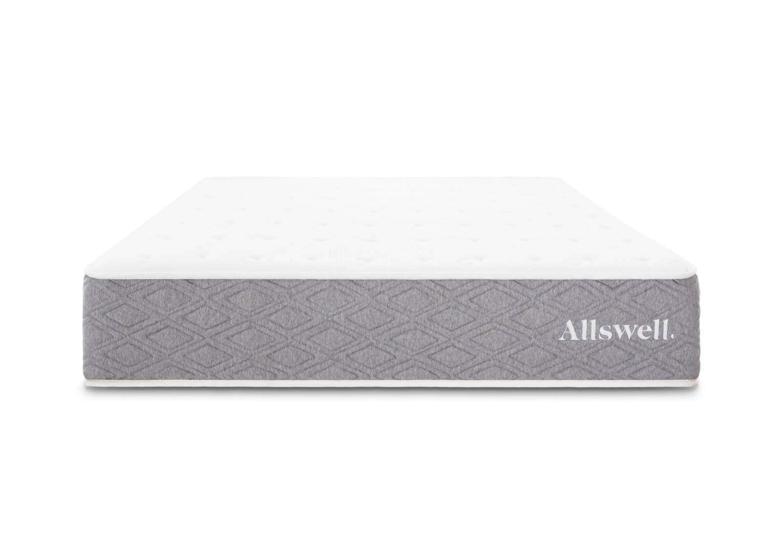 Allswell The Allswell Luxe Hybrid