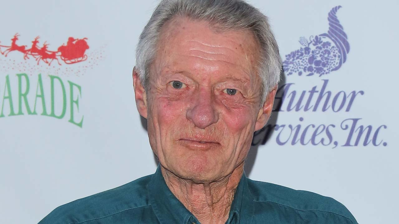 Hollywood Christmas Parade Sad 2020 Ken Osmond, 'Leave It to Beaver' Star, Dead at 76 | | kmov.com
