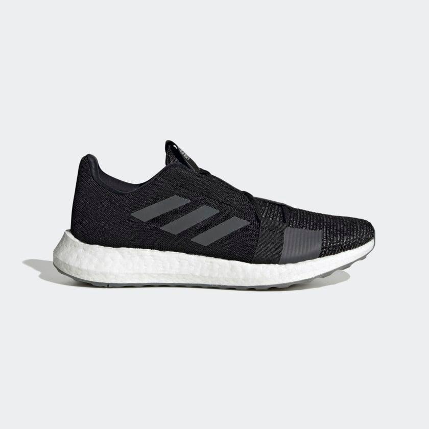 Adidas Senseboost Go Shoes