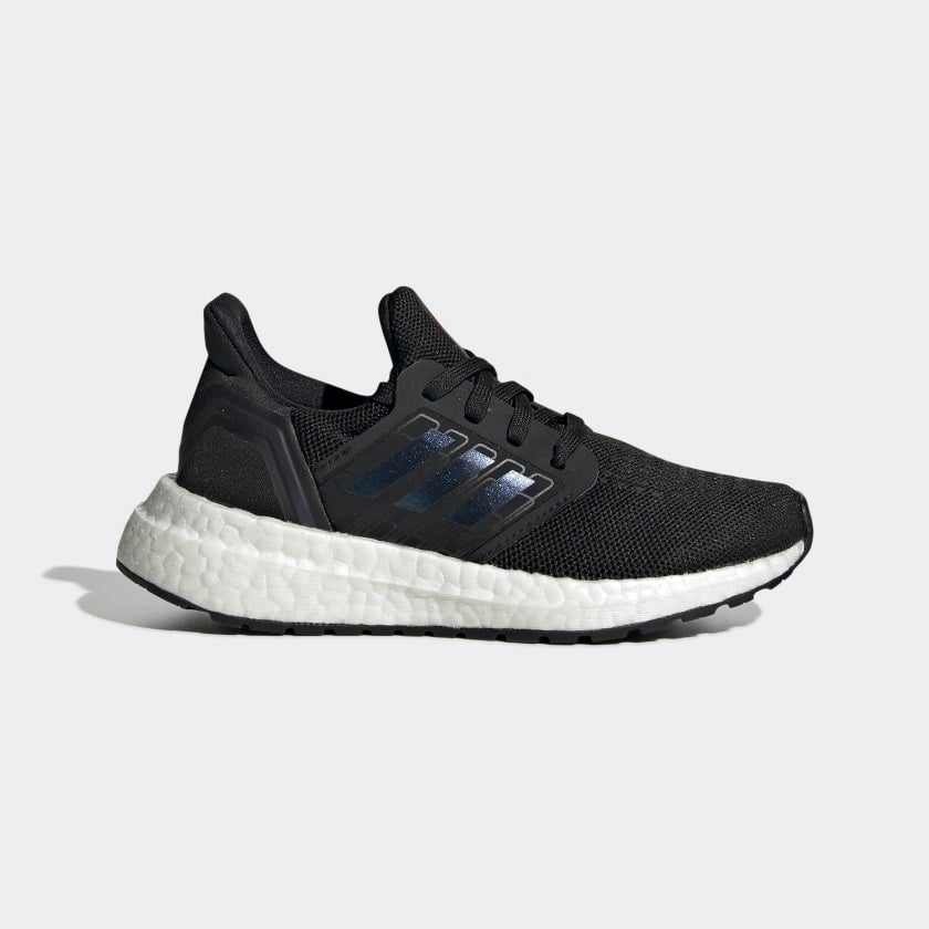 Adidas Ultraboost 20 Shoes Kids