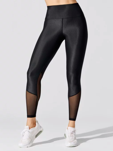 Beach Riot Lauren Legging