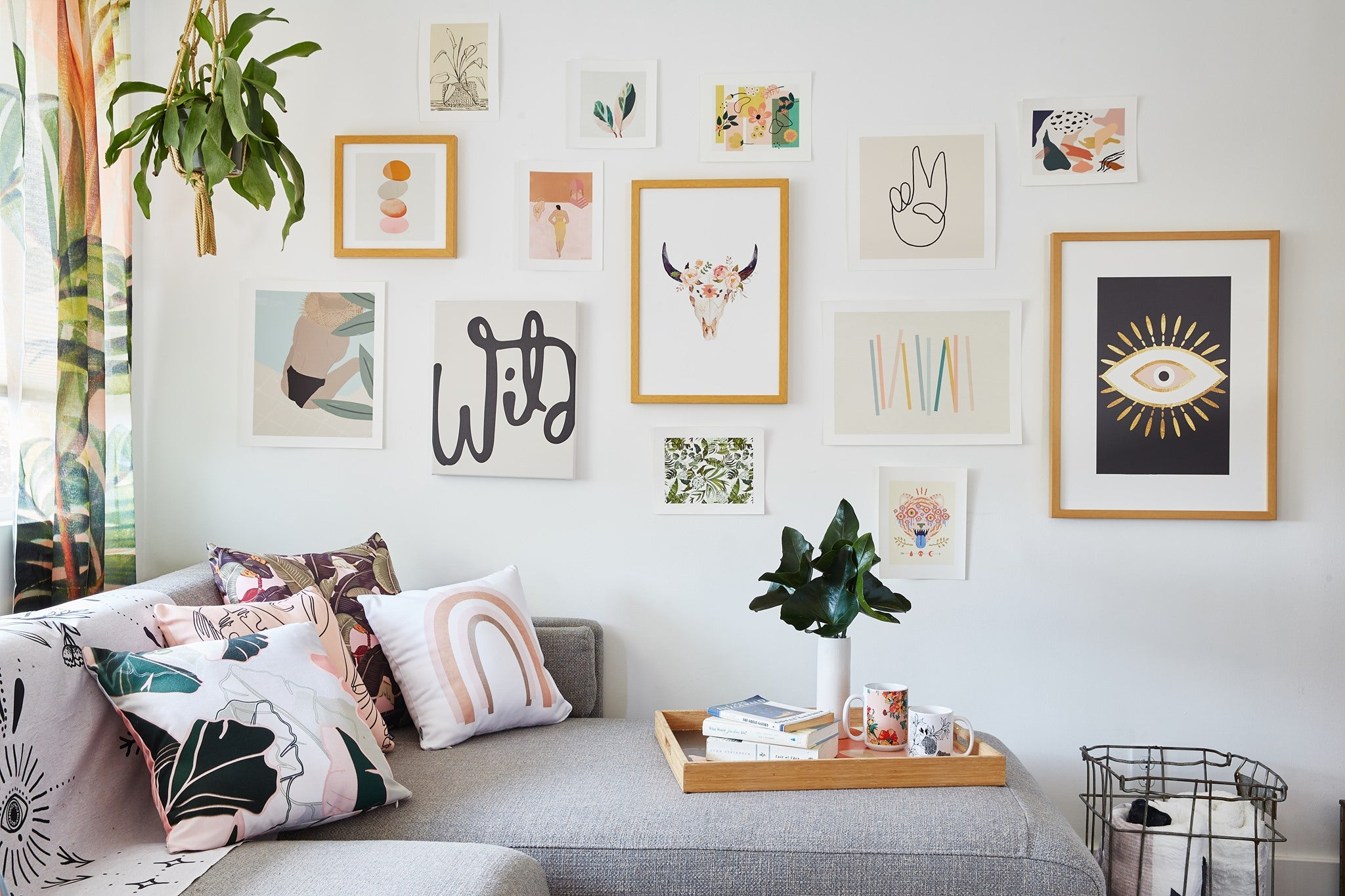 Shop Society32's Memorial Day Sale    Wall Art, Phone Cases and ...